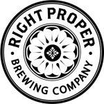 Right Proper
