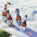 beers in winter