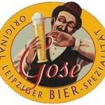 Leipziger Gose